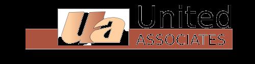 U-Associates